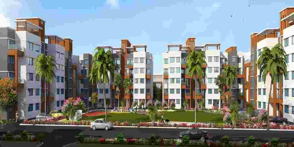 project-featured-image-sai-proviso-county-proviso-group-shirdon-panvel-navi-mumbai-maharashtra