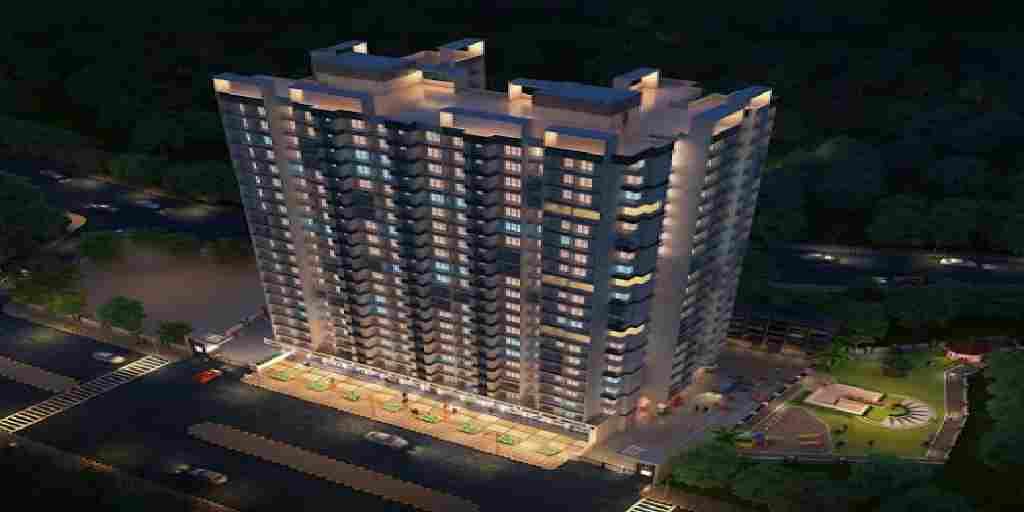 project-featured-image-sai-shrushti-valley-sai-shrushti-enterprises-diva-thane-maharashtra