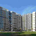 project-featured-image-saket-codename-upgarde-saket-group-pisavli-haji-malang-road-kalyan-east-thane-mumbai-maharashtra