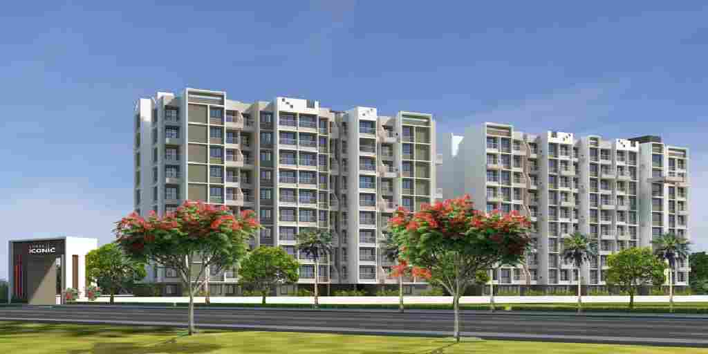 project-featured-image-shreeji-iconic-shreeji-lifespaces-badlapur-east-thane-mumbai-maharashtra