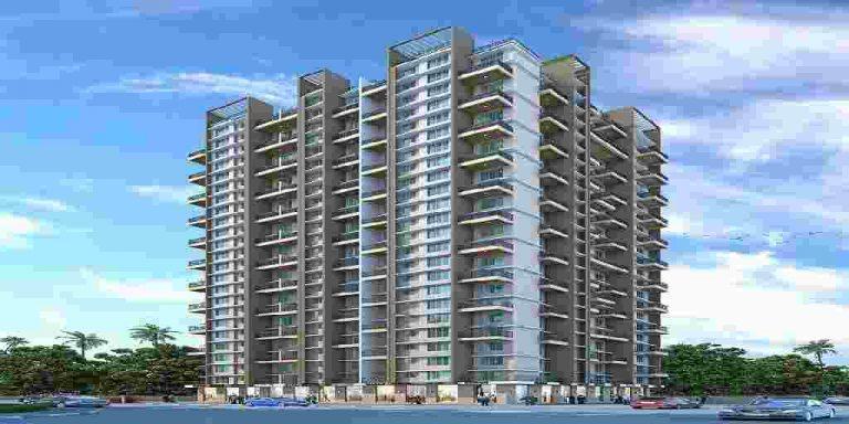 project-featured-image-ss-balaji-krishna-khambalpada-thakurli-east-maharashtra