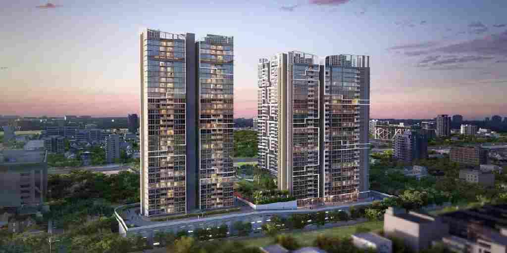 project-featured-image-tata-serein-tata-housing-pokhran-road-thane-west-mumbai-maharashtra