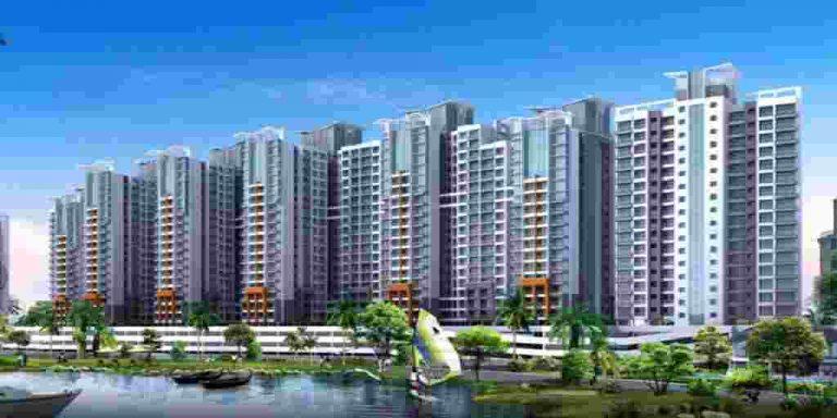 project-featured-image-versatile-valley-versatile-housing-dombivali-beyond-thane-mumbai-maharashtra