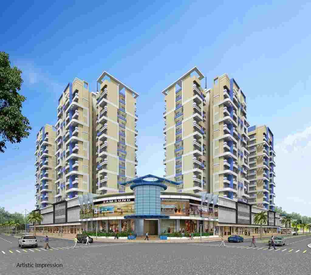 project-gallery-1-arihant-city-arihant-group-kalyan-bhiwandi-bypass-road-bhadwad-thane-maharashtra