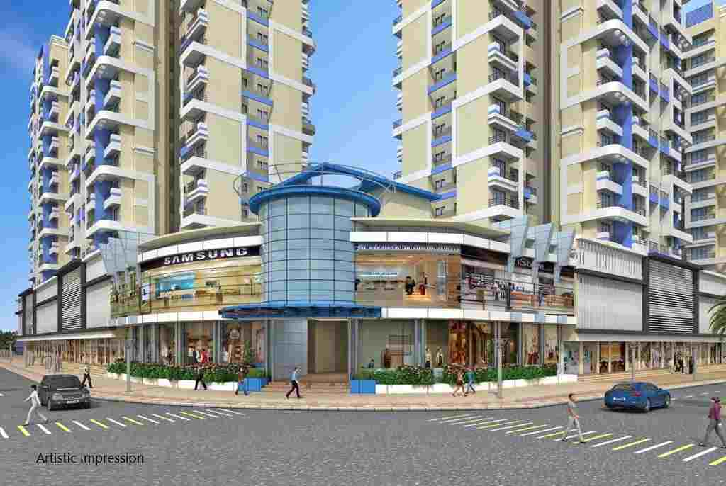 project-gallery-2-arihant-city-arihant-group-kalyan-bhiwandi-bypass-road-bhadwad-thane-maharashtra