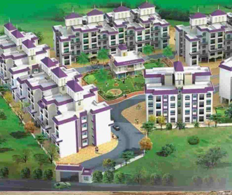 project-highlight-saomya-belleza-kewale-panvel-navi-mumbai-maharashtra