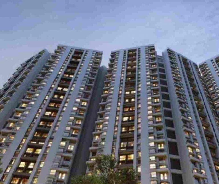 project-highlights-adhiraj-capital-city-adhiraj-constructions-behind-rapid-action-force-kharghar-navi-mumbai-maharashtra
