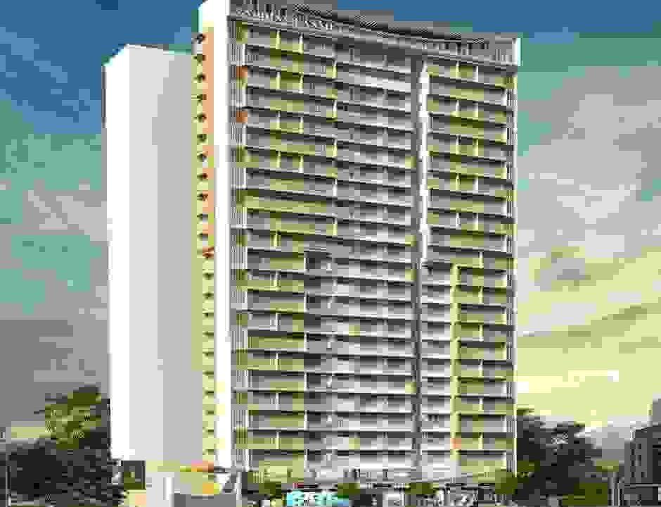project-highlights-crown-83-vaibhav-laxmi-developers-tagore-nagar-vikhroli-east-mumbai-maharashtra-min