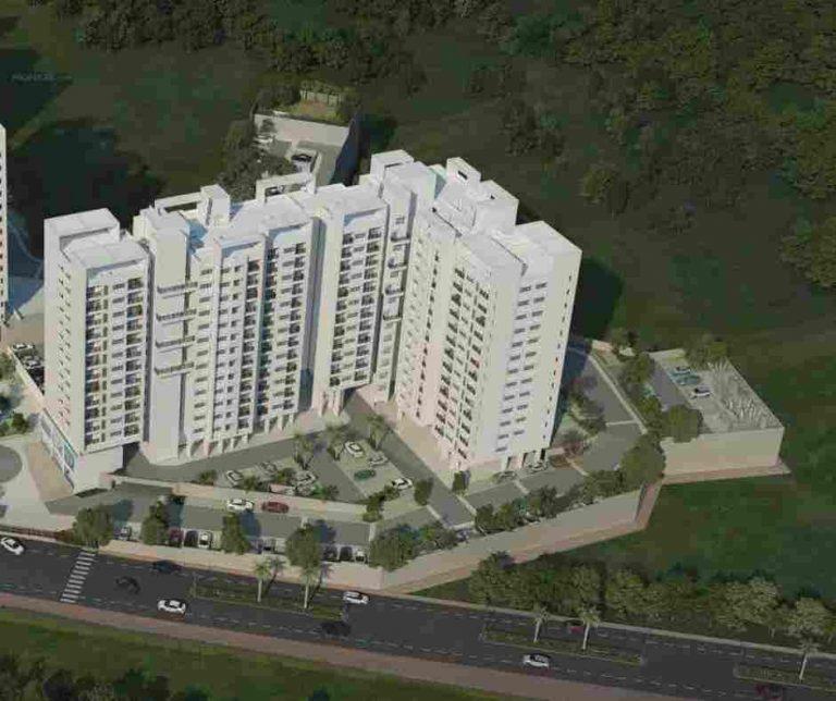 project-highlights-godrej-city-woods-godrej-properties-panvel-navi-mumbai-maharashtra