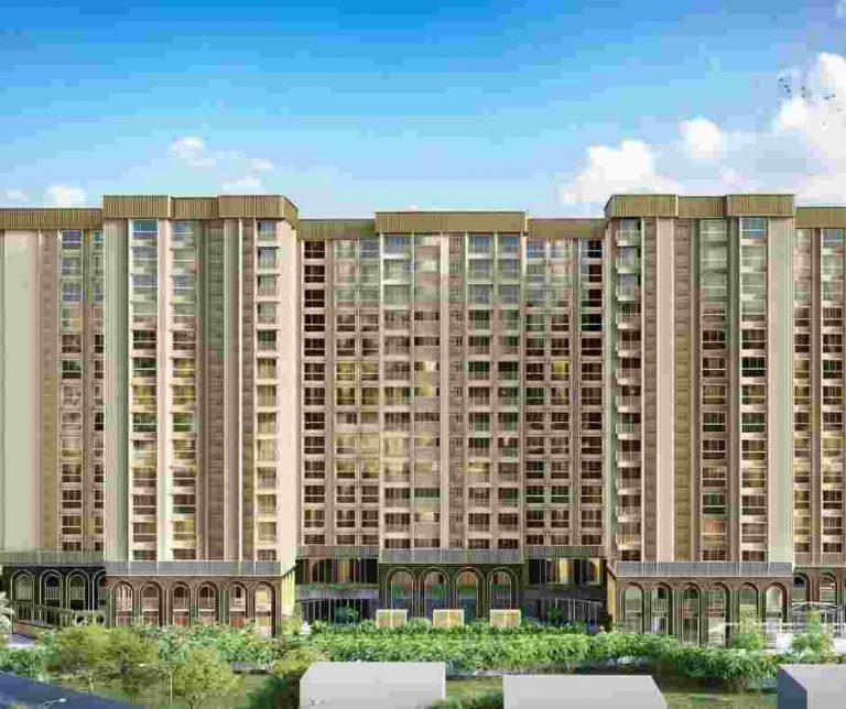 project-highlights-godrej-rks-godrej-properties-union-park-chembur-maharashtra