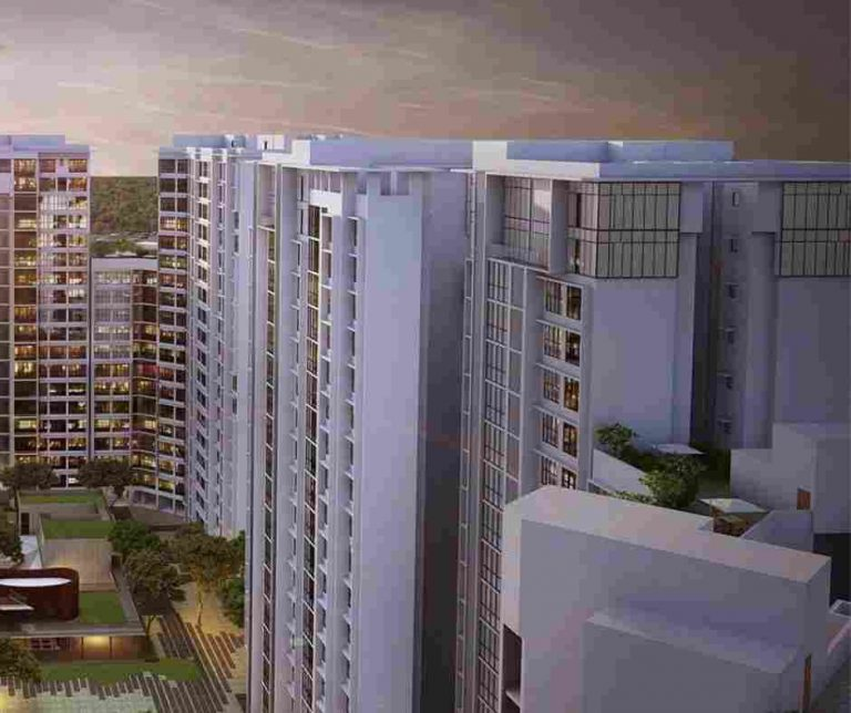 project-highlights-godrej-the-trees-godrej-origins-phase-godrej-properties-vikhroli-central-mumbai-suburbs-maharashtra