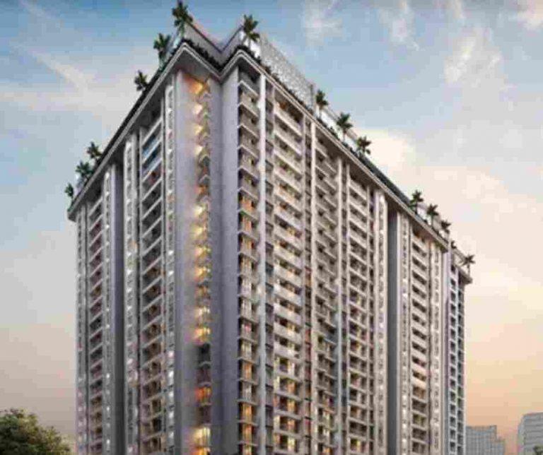 project-highlights-larkins-315-larkins-group-panchpakhadi-thane-west-mumbai-maharashtra