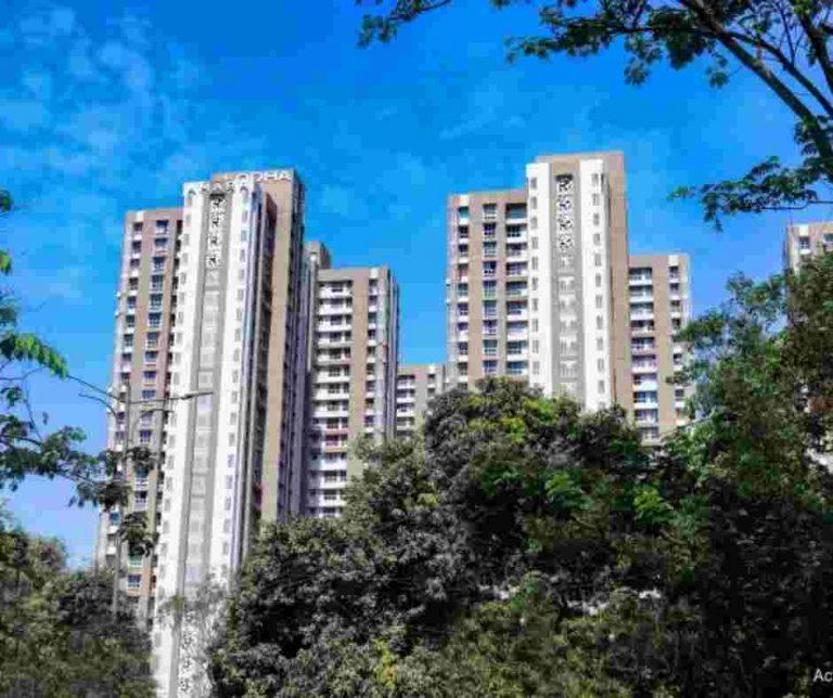 project-highlights-lodha-amara-codename-green-fortune-lodha-group-kolshet-road-thane-west-maharashtra