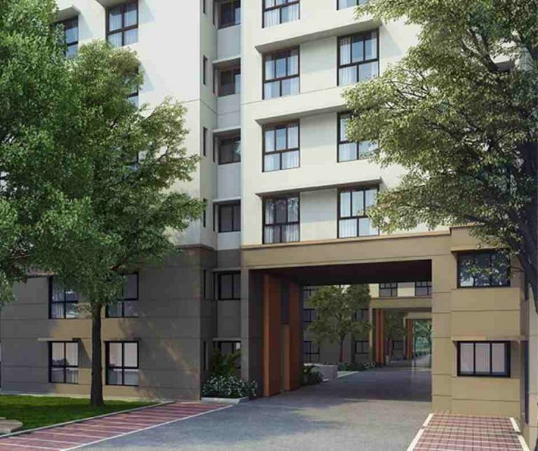 project-highlights-lodha-codename-golden-dream-lodha-group-taloja-navi-mumbai-maharashtra