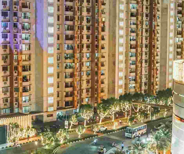 project-highlights-lodha-palava-aquaville-series-lodha-group-kalyan-shilphata-road–thane-maharashtra