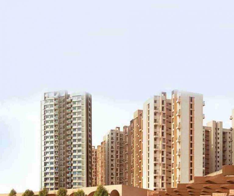 project-highlights-lodha-palava-codename-celebration-lodha-group-shilphata-kalyan-shil-road-thane-maharashtra