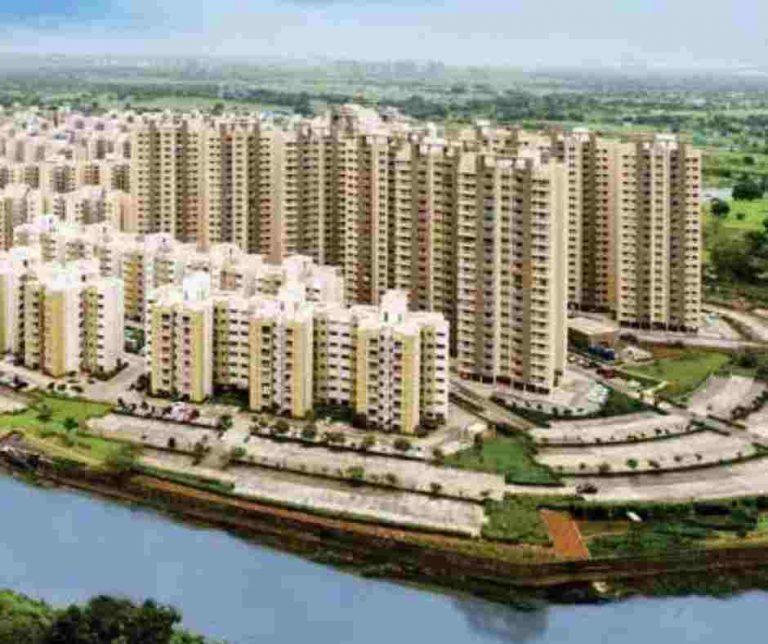 project-highlights-lodha-palava-codename-riverside-lodha-group-kalyan-shil-road-shilphata-thane-maharashtra