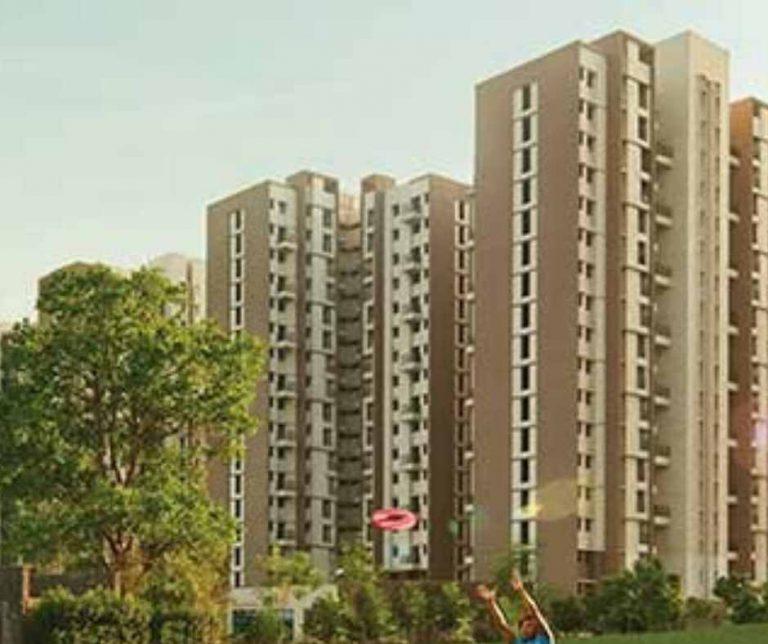 project-highlights-lodha-palava-lakeshore-greens-lodha-group-kalyan-shil-road-shilphata–thane-maharashtra