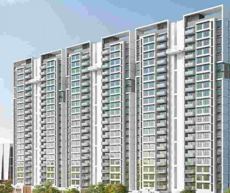 project-highlights-lodha-palava-trinity-lodha-group-kalyan-shil-road-shilphata-thane-maharashtra
