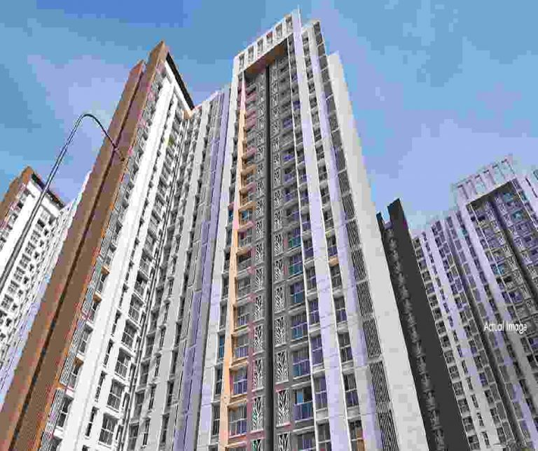 project-highlights-lodha-upper-thane-green-acres-lodha-group-thane-nashik-road-maharashtra