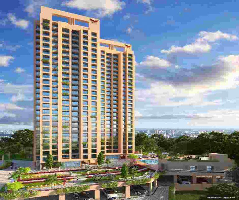 project-highlights-mukta-residency-mukta-developers-khidkali-kalyan-shil-road-maharashtra