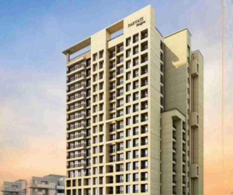 project-highlights-parvati-heights-hasti-buildcon-group-kalyan-shil-road–shilphata-thane-maharashtra