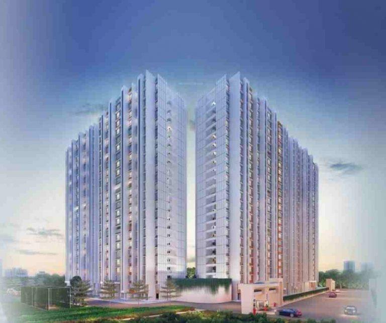 project-highlights-poddar-codename-big-leap-poddar-housing-murbad-road-shahad-kalyan-west-thane-maharashtra