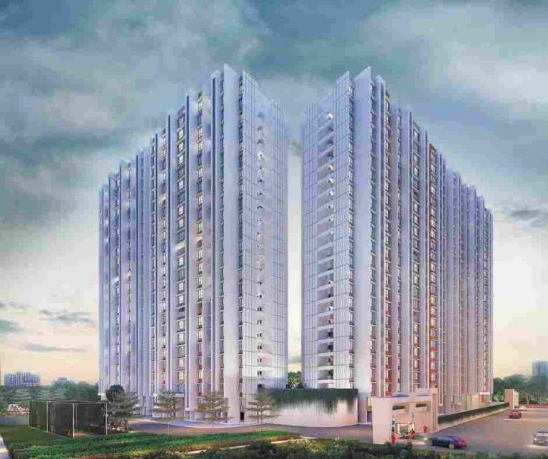 project-highlights-poddar-riviera-poddar-housing-murbad-road-shahad-kalyan-west-thane-maharashtra