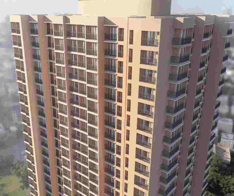project-highlights-puraniks-grand-central-vartak-nagar-puraniks-group-thane-maharashtra