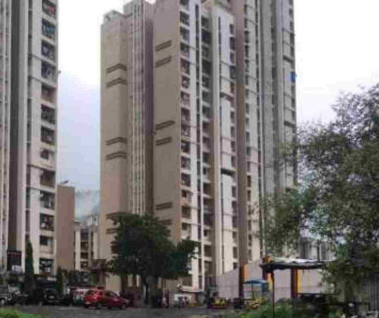 project-highlights-puraniks-tokyo-bay-ghodbunder-road-puraniks-group-thane-maharashtra