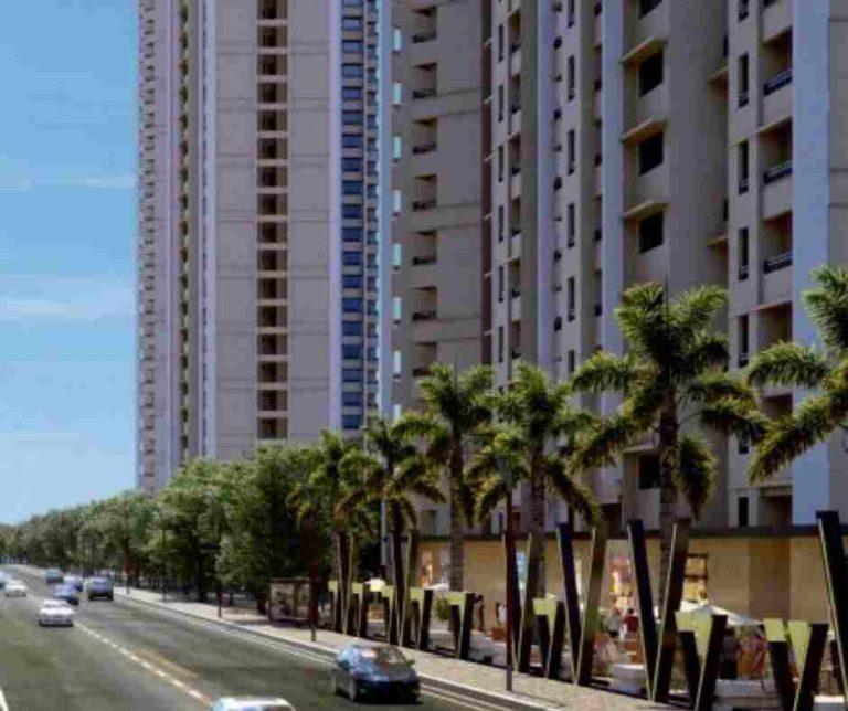 project-highlights-raunak-urban-centre-raunak-group-adharwadi-khadakpada-kalyan-west-thane-mumbai-maharashtra