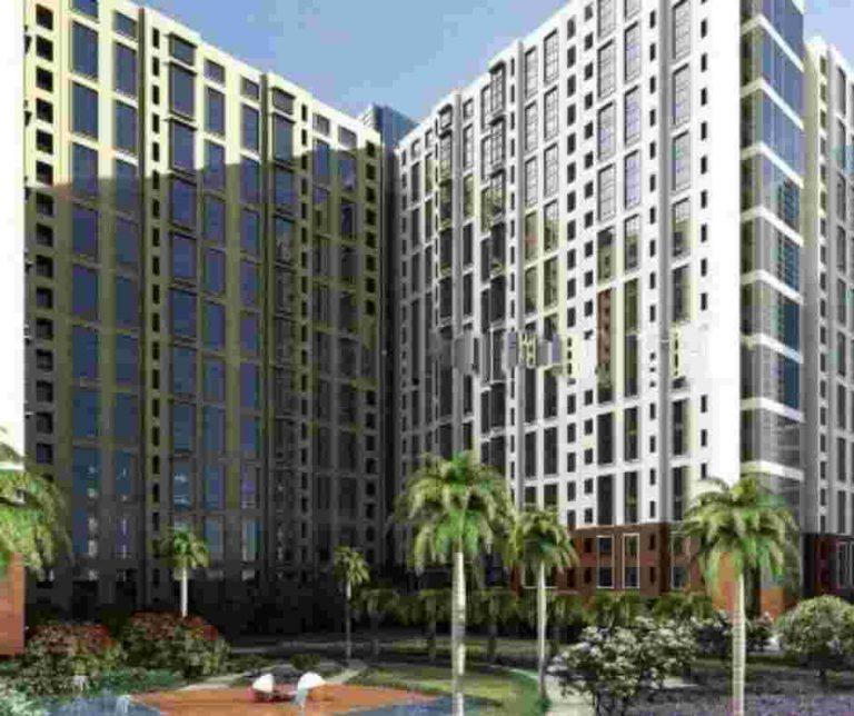 project-highlights-rising-city-akruti-group-rare-township-hubtown-ghatkopar-maharashtra