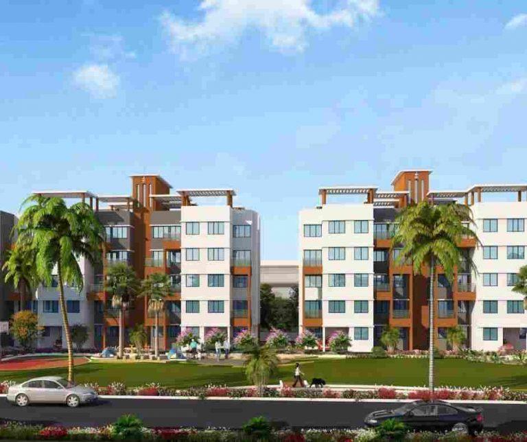 project-highlights-sai-proviso-county-proviso-group-shirdon-panvel-navi-mumbai-maharashtra