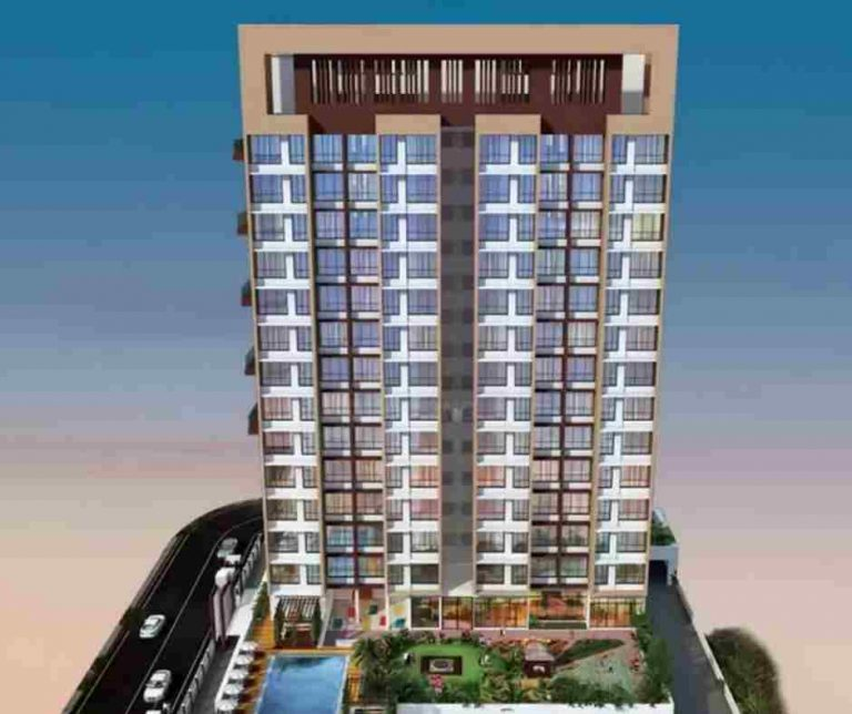 project-highlights-sai-proviso-sapphire-proviso-group-roadpali-sector-17-navi-mumbai-maharashtra