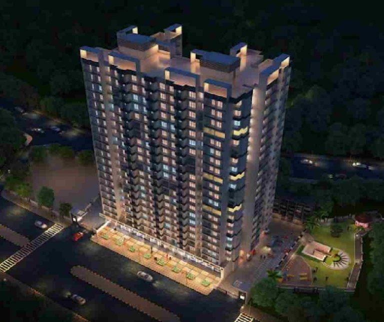 project-highlights-sai-shrushti-valley-sai-shrushti-enterprises-diva-thane-maharashtra