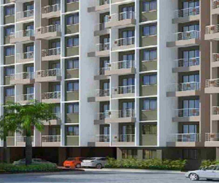 project-highlights-shreeji-iconic-shreeji-lifespaces-badlapur-east-thane-mumbai-maharashtra
