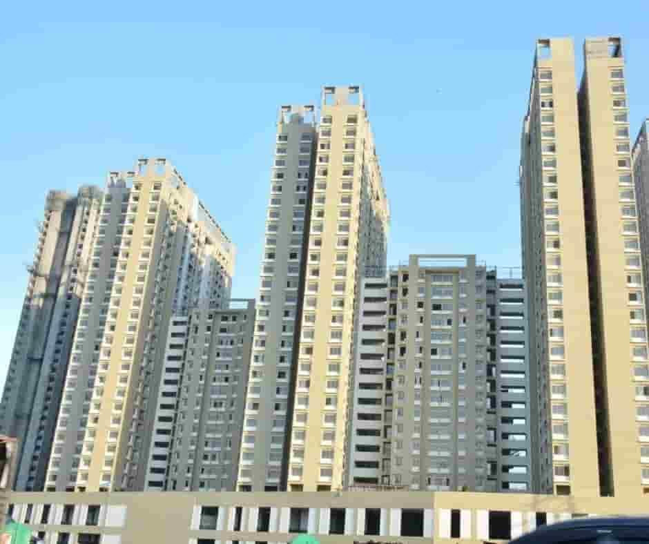 project-highlights-tata-amantra-tata-housing-bhiwandi-kalyan-juction-thane-mumbai-maharashtra