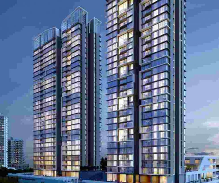 project-highlights-tata-serein-tata-housing-pokhran-road-thane-west-mumbai-maharashtra