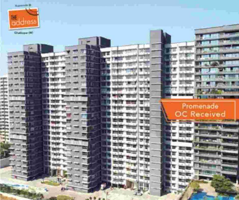 project-highlights-wadhwa-the-address-the-wadhwa-group-ghatkopar-west-mumbai-maharashtra