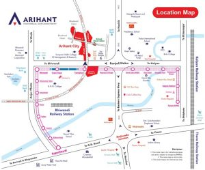 project-location-map-arihant-city-arihant-group-kalyan-bhiwandi-bypass-road-bhadwad-thane-maharashtra_0