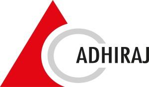 project-logo-adhiraj-capital-city-adhiraj-constructions-behind-rapid-action-force-kharghar-navi-mumbai-maharashtra