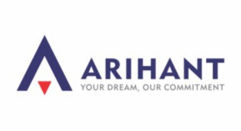 project-logo-arihant-city-arihant-group-kalyan-bhiwandi-bypass-road-bhadwad-thane-maharashtra_0project-logo-arihant-city-arihant-group-kalyan-bhiwandi-bypass-road-bhadwad-thane-maharashtra_0