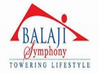 project-logo- balaji-symphony-vinesh-group- matheran-road-panvel-maharashtra