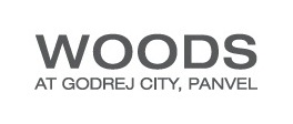 project-logo-godrej-city-woods-godrej-properties-panvel-navi-mumbai-maharashtra