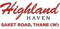 project-logo-highland-haven-larkins-group-saket-road–thane-west-maharashtra