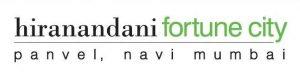 project-logo-hiranandani-fortune-city-hiranandani-communities-survey-no-30-mh-sh-76-panvel-navi-mumbai-maharashtra