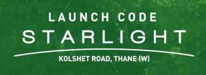 project-logo-kalpataru-starlight-kalpataru-group-kolshet-road-thane-west-maharashtra