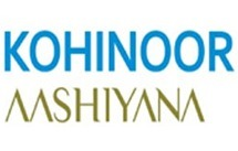 project-logo-kohinoor-–aashiyana-kgi-realty-chinpada-kalyan-maharastra