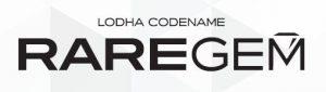 project-logo-lodha-codename-rare-gem-lodha-group-majiwada-thane-mumbai-maharashtra
