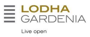 project-logo-lodha-gardenia-lodha-group-wadala-new-cuffe-parade-mumbai-maharashtra